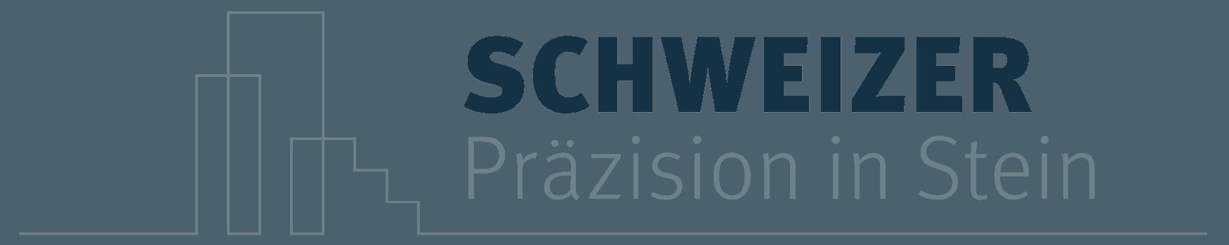 Logo groß