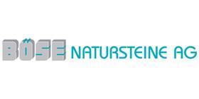 Partner logo bose-natursteine