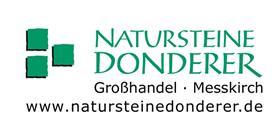 Partner logo donderer