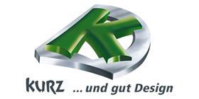 Partner logo kurz naturstein