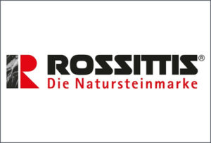 Rossittis Logo